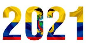 2021 ecuador png