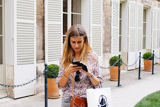 aplikasi android paling populer untuk milenials