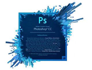Download Gratis Adobe Photoshop CC 2014 Full Version