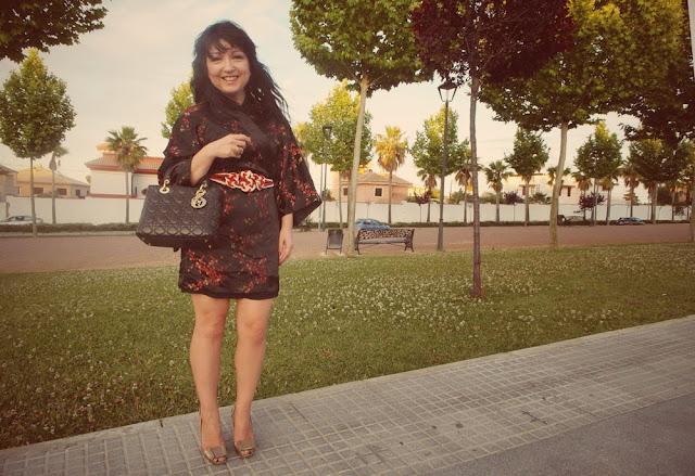 oriental_style