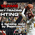 NBA 2K22 Real Ray-Tracing Lighting + ReShade - 30 TEAM PACK by  Psamyou'll
