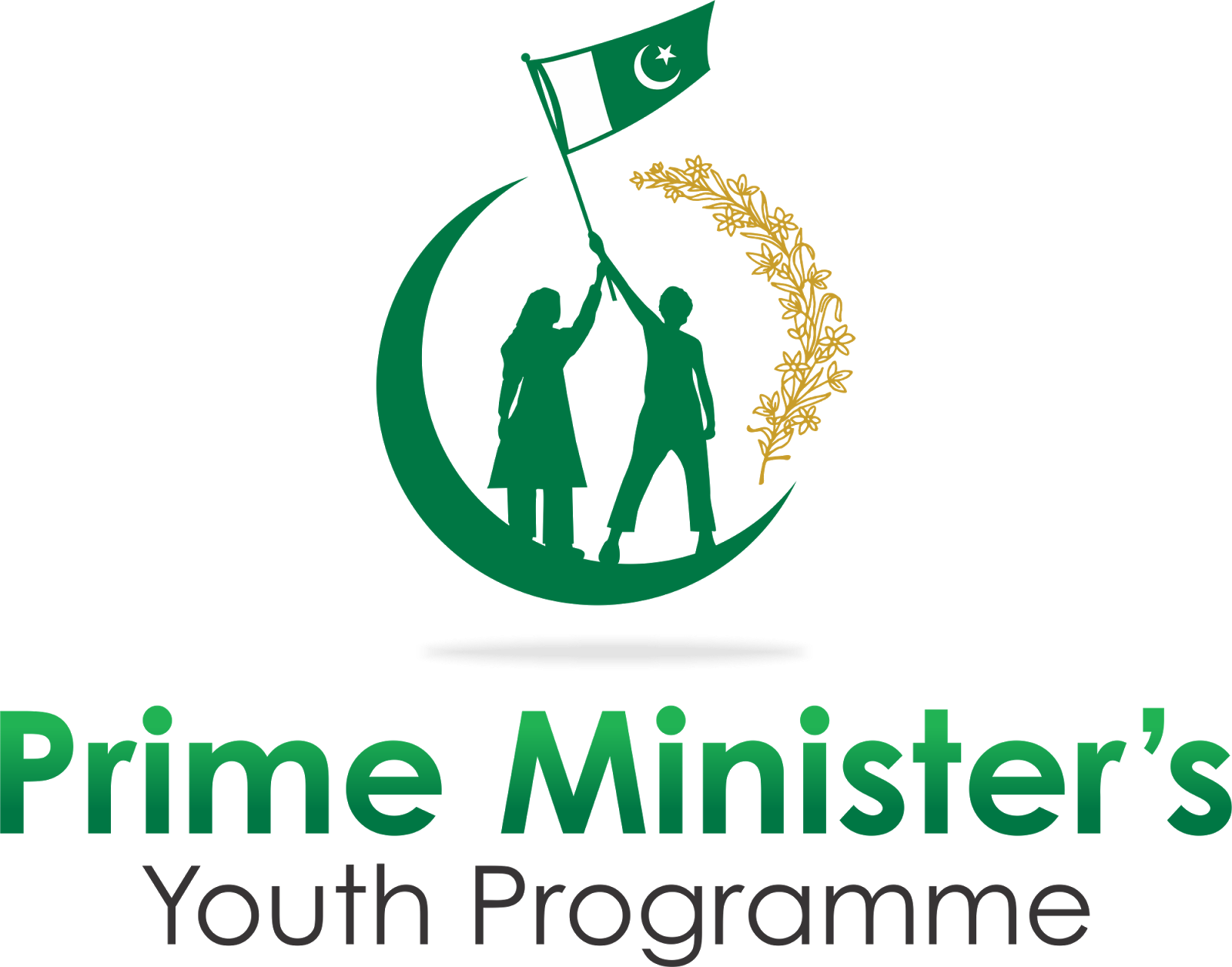 Youth Laptop scheme