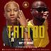 Audio | Soft ft Davido – Tattoo (Remix) | Mp3 Download