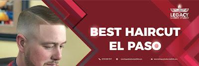 Best%2BHaircut%2BEl%2BPaso%2B1.jpg