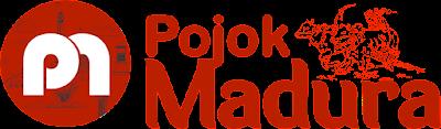 loker madura