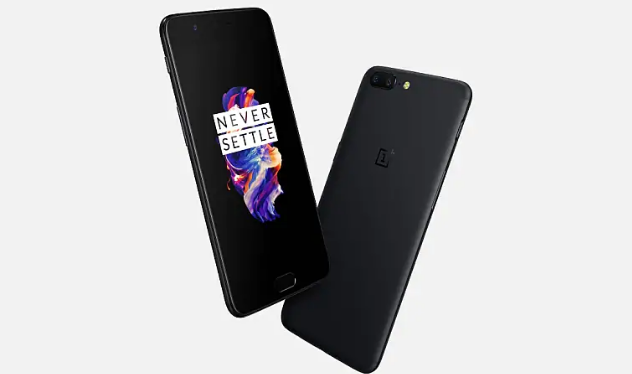OnePlus 5, OnePlus 5T Start Receiving Android 9.0 Pie-Based HydrogenOS Public Beta Update in China   OnePlus is allowing OnePlus 5 ₹ 35,999 and 5T users to beta test the Android 9 Pie-based HydrogenOS. For the uninitiated, HydrogenOS is the UI made for OnePlus users in China, while OxygenOS is intended for the worldwide crowd. The organization has discharged the public beta version of the HydrogenOS based on the most recent Android version. OnePlus has been very dynamic in pushing out programming and security updates for its cell phones. The OnePlus 6 is as of now one of only a handful couple of gadgets in India to have effectively gotten the Android Pie update. Prior, the organization had guaranteed an update for more seasoned gadgets like the OnePlus 3, OnePlus 3T, OnePlus 5, and the OnePlus 5T. In the interim, the rollout of the HydrogenOS public beta version indicates that OnePlus may before long discharge the OxygenOS Open Beta version for OnePlus 5 and 5T.   Prior this month, a few OnePlus 5 and OnePlus 5T users in China had revealed that the HydrogenOS 9.0 based on Android Pie beta version were at that point touching base on their handsets. Presently, the organization has referenced every one of the insights in regards to the update on OnePlus' HydrogenOS download page. According to the changelog, the update brings system updates, for example, Android Pie, new UI plan, new foundation control answer for a lighter and smoother experience, and November 2018 Android security fix. It likewise brings another Do Not Disturb mode to the cell phones.   The most recent HydrogenOS beta update for OnePlus 5 and 5T likewise brings SMS check code streak, improved ID guest in China, capacity to set a default card for a solitary contact or gathering in double card mode, advanced speed dial and call interface UI structure, and enhancement of crisis protect UI. OnePlus has likewise updated its OnePlus Weather application, with more exact situating, more precise climate informa