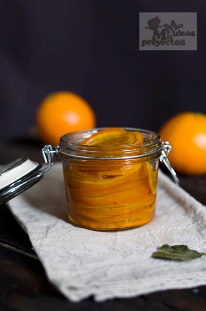 naranjas-licor2