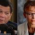 READ: Malacañang's statement on UN Special Rapporteur Agnes Callamard's PH visit