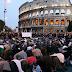 Μ.Σαλβίνι: «Ξεκινούν μαζικές απελάσεις παράνομων μεταναστών - Η Ιταλία δεν αντέχει άλλο»!