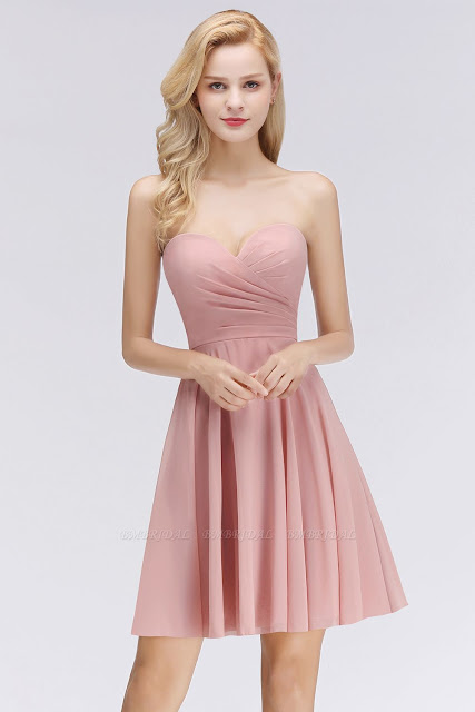 https://www.bmbridal.com/short-sweetheart-bridesmaid-dress-g337?cate_2=39?utm_source=blog&utm_medium=rapunzel&utm_campaign=post&source=rapunzel