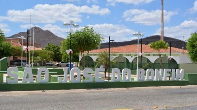Prefeitura Municipal de São José do Bonfim emite Nota sobre fim dos Lixões
