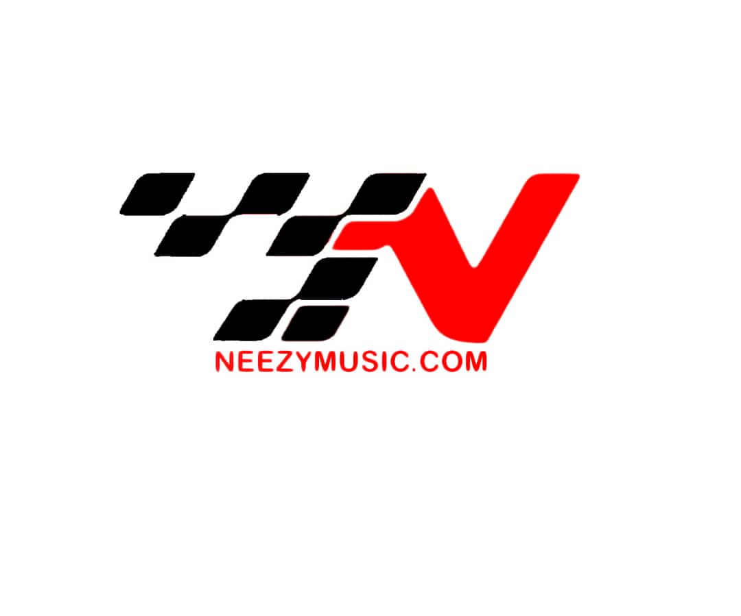 NEEZYMUSIC MEDIA