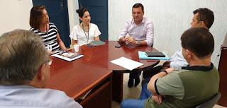 CONSAÚDE segue orientações do Governo de SP no enfrentamento ao Covid-19