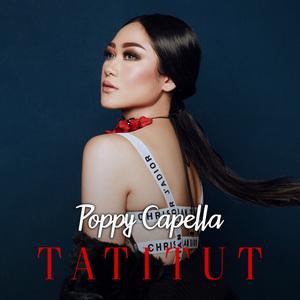 Poppy Capella - Ta Ti Tut