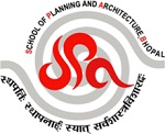 Walk-In-Interview for Trainee (Library) at School of Planning and Architecture (SPA), Bhopal