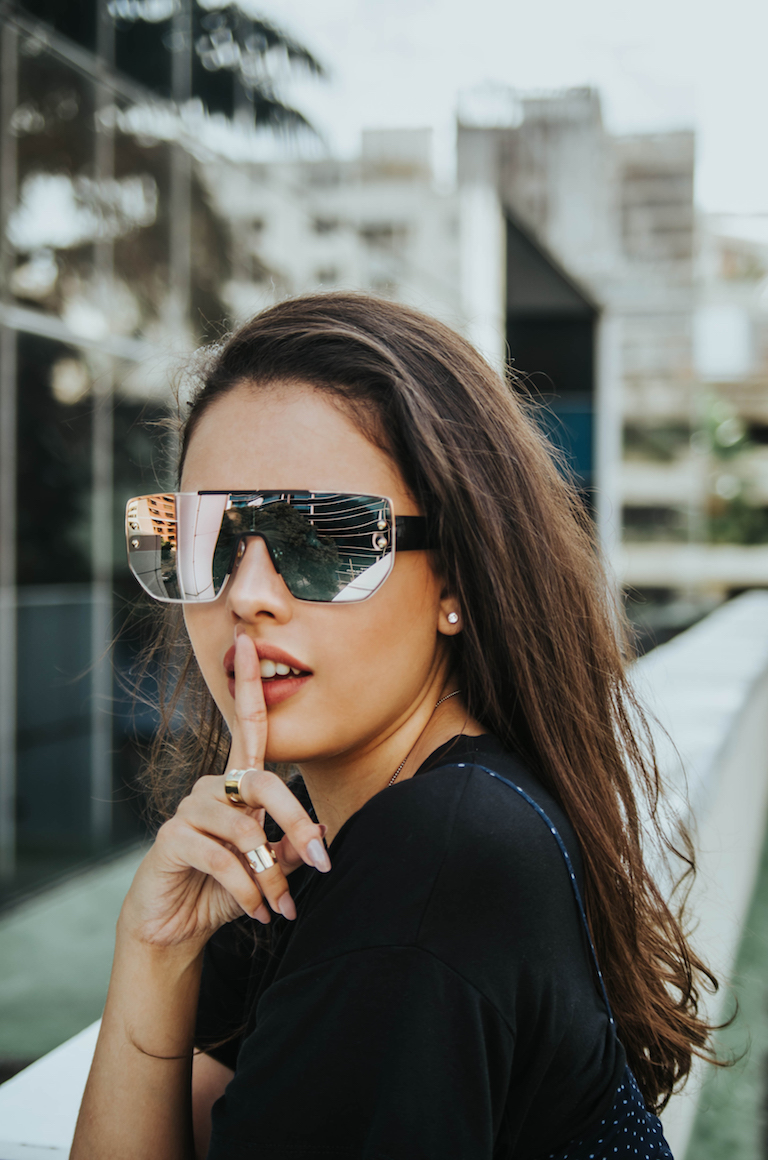 glasses for spring summer 2020