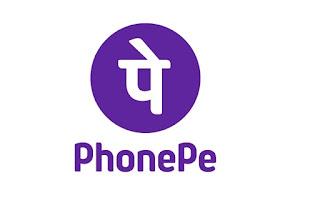PhonePe Use