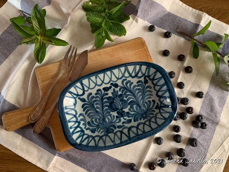 plato-cerámica-granadina