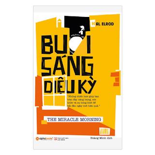 Buổi Sáng Diệu Kỳ (Tái Bản) ebook PDF-EPUB-AWZ3-PRC-MOBI