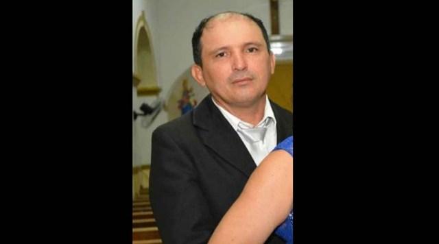 Funcionário público de Vista Serrana morre eletrocutado em cerca de arame farpado