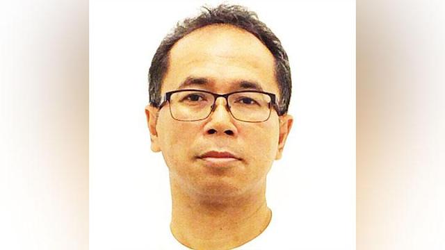 Ketua IAI Ahmad Djuhara Meninggal di RSPI Sulianti Saroso