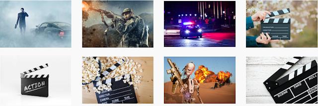 افلام للكبار فقط  لا تصلح للمشاهده العائليه اطلاقا 2021 /افلامكو افلامنكو - السينما للجميع - ايجي شير