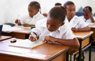 history-facts-of-education-in-nigeria