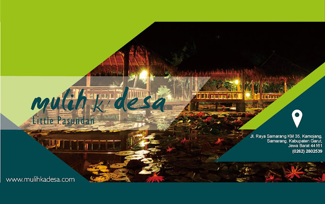 Desain Company Profile Tema Pedesaan Vektor dan Foto CDR | Free Download
