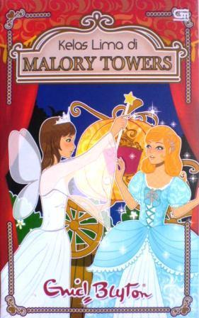 Malory Towers Pdf Indonesia