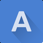Anyview Reader Apk For Android