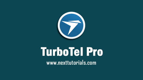 Download TurboTel Pro v7.8.0 Apk Mod Latest Version Android,install telegram ios mod terbaru 2021,download aplikasi telagram anti banned