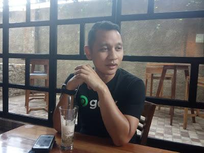 Gojek Tetap Bertahan Dengan Insentif 2 September 2019