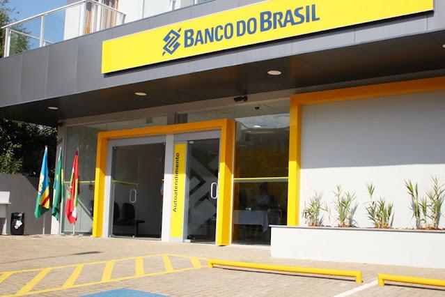 Banco do Brasil publica edital com 4.480 vagas para vários cargos