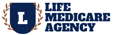 Life Medicare Agency