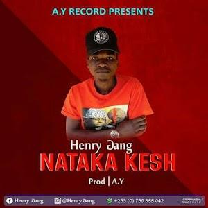 Download Mp3 | Henry Gang - Nataka Kesh