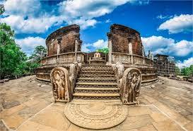 eta visa Sri Lanka  online