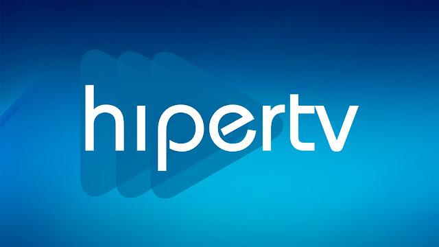 Hiperconectados TV ya está disponible en dispositivos Roku en Latinoamérica