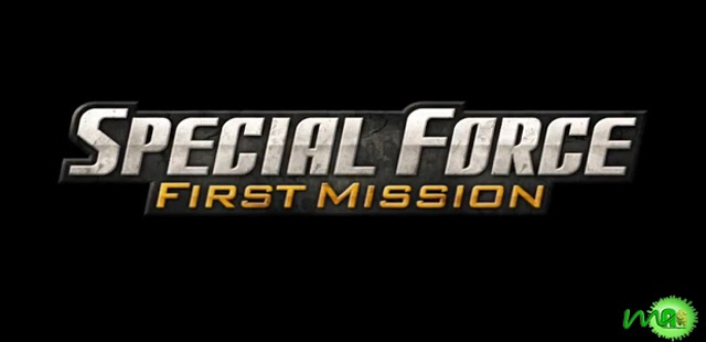 Special-Force-First-Mission-android
