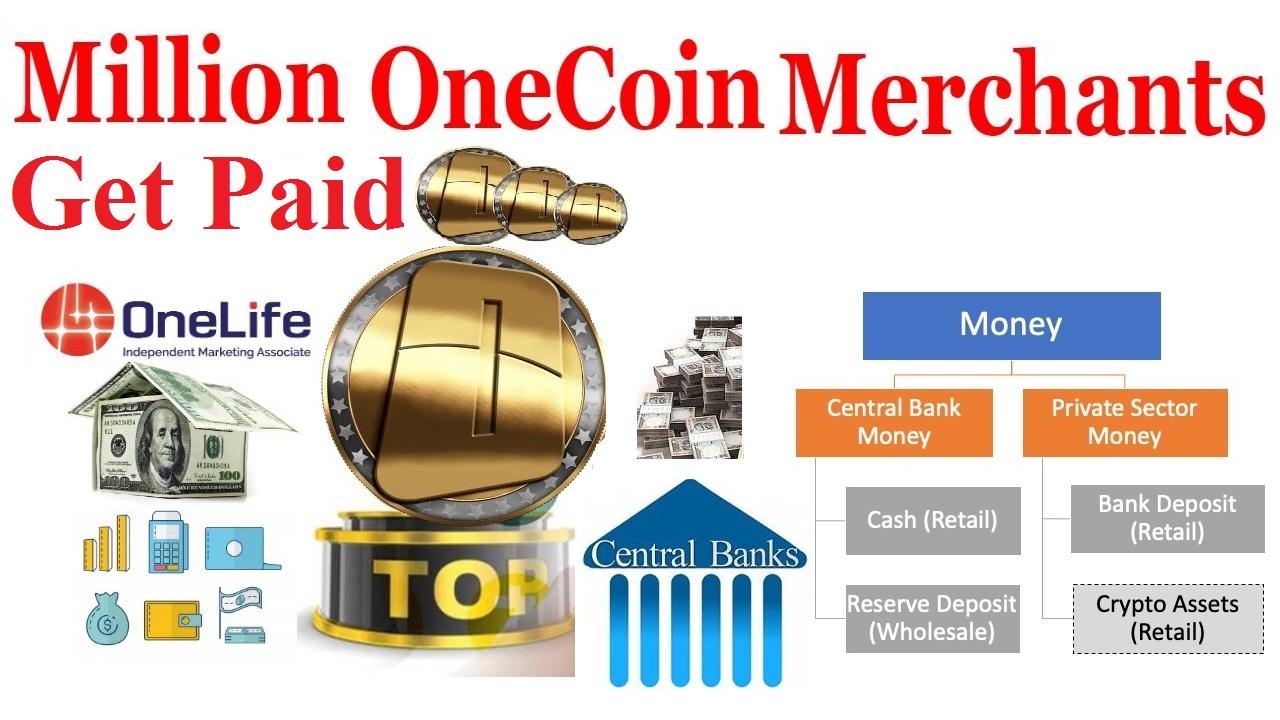 merchant bank cryptocurrency exchange