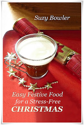 easy-festive-food-for-a-stress-free-christmas-suzy-bowler