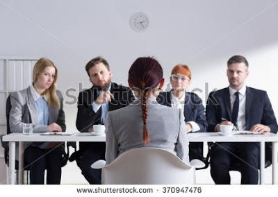 http://www.ayied.net/2017/02/tips-interview-agar-cepat-diterima-kerja.html