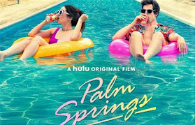 Hollywood_romantic_movie_of_all_time_Palm_springs