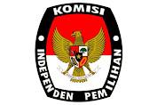 KIP Aceh Siap Laksanakan Pilkada 2022