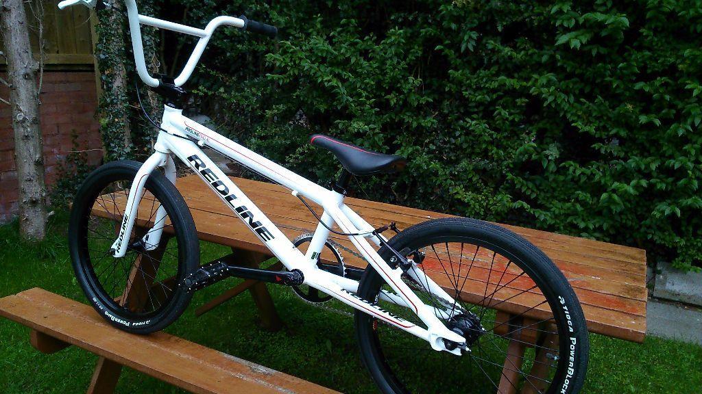 Race Bmx Bikes For Sale Bmx Model Reviews Check