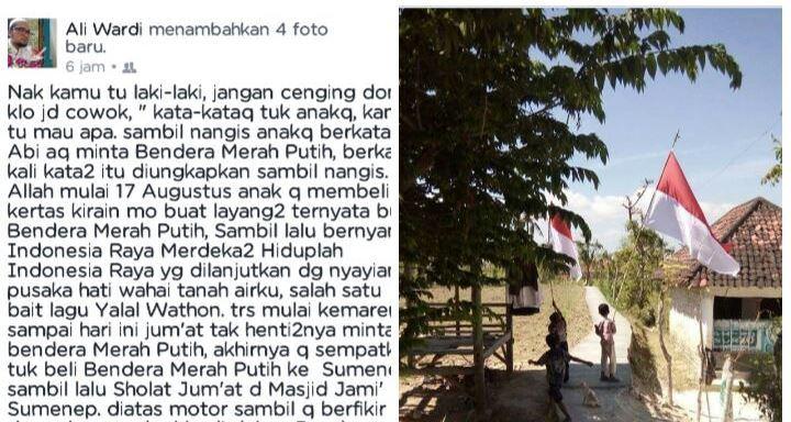 bocah-kelas-3-sd-nangis-minta-bedera-merah-putih-sambil-nyanyi-lagu-indonesia-raya