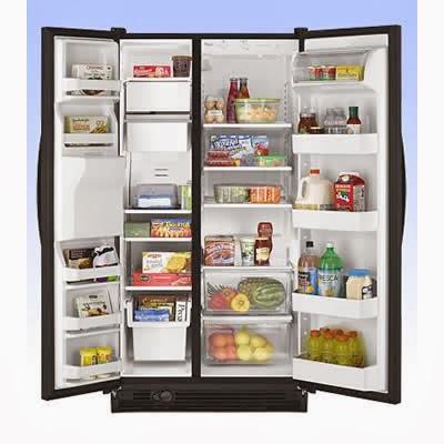 Whirlpool Refrigerator Brand Glass Shelves Ed5kvexvl