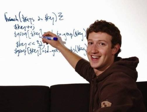 solving problem - Ciri entrepreneur muda dan sukses