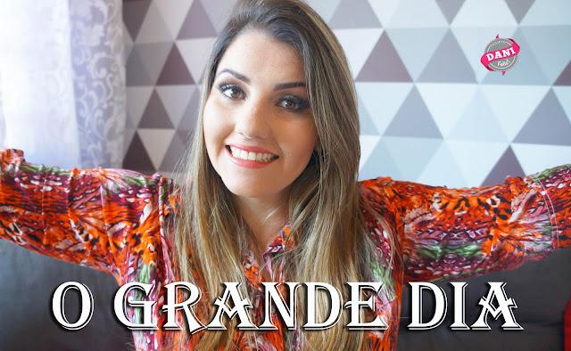 Cirurgia Bariátrica Daniela Moura