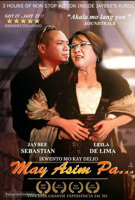 How Angry Are Filipinos To Sen. De Lima? Find Out Here!