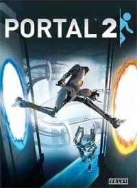 تحميل لعبة Portal 2 للكمبيوتر